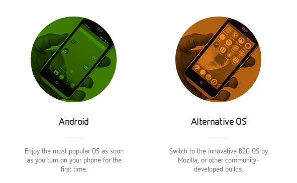 Geeksphone-Revolution-dualOS