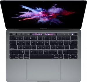 Cómo extender la vida útil de la batería en MacBook ajustando la configuración de ahorro de energía