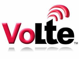 6 hechos que necesita saber sobre VoLTE