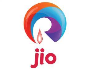 Reliance Jio puede implementar servicios 4G LTE antes del 28 de diciembre a pequeña escala