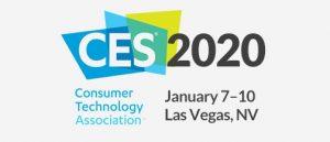 8 mejores anuncios de CES 2020