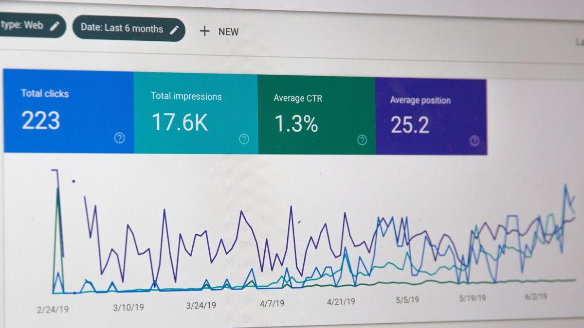 9 consejos de SEO que pueden mejorar el ranking de Google de un sitio web