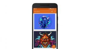 9 mejores aplicaciones de dibujo para Android