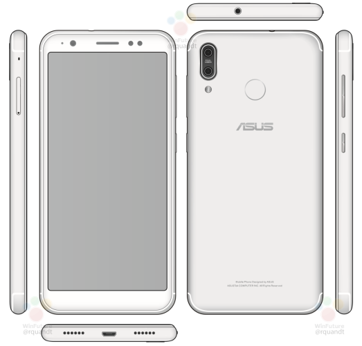 ASUS-ZenFone-5-MWC-1