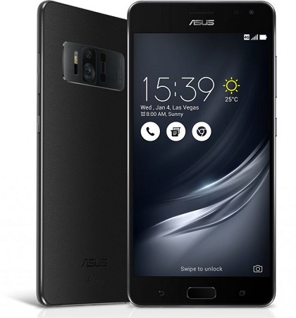 Asus-Zenfone-AR-oficial