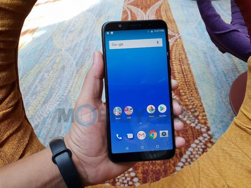 ASUS-ZenFone-Max-Pro-M1-Hands-on-Review-1