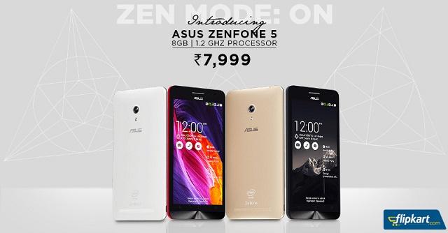 Asus-Zenfone-5-8-gb-versión