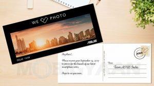 ASUS espera lanzar su serie ZenFone 4 en India el 14 de septiembre