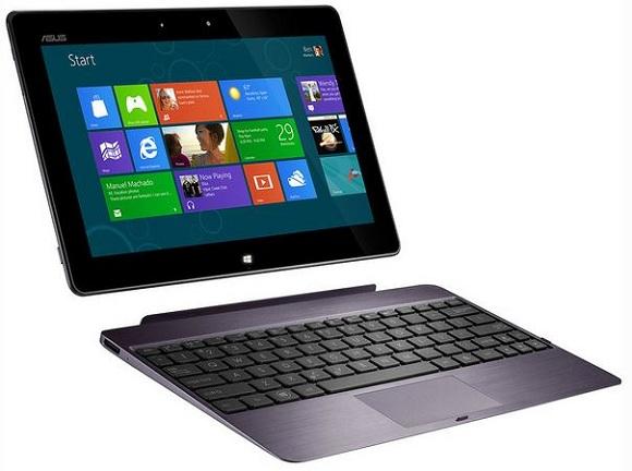 ASUS-Tablet-600-1