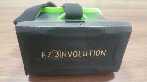 ASUS transmitirá en vivo el 17 de agosto Lanzamiento de ZenFone 3 India en 360 grados