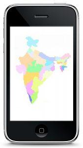 El roaming gratuito podría estar disponible en India a partir de marzo de 2013: ET
