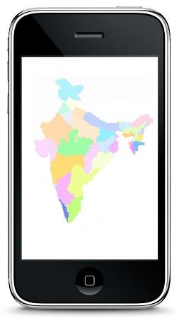 iphone_india_map