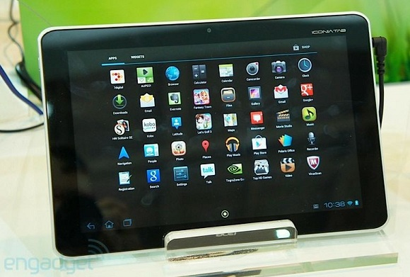 Acer-Iconia-Tab-210
