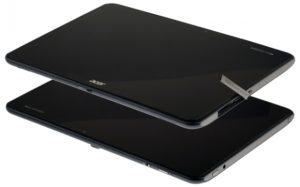 Acer Iconia Tab A700 se filtra con una pantalla de resolución de 1920 × 1200