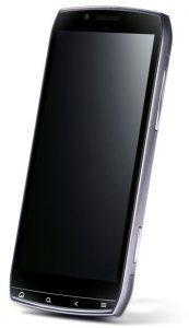 Acer lanza el ICONIA Smart S300 en India