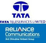 Aclaración de TTSL sobre la declaración de Reliance Communication