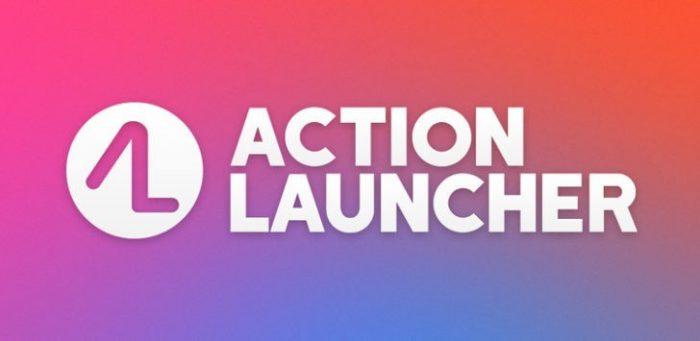 Action-launcher-e1498299218443