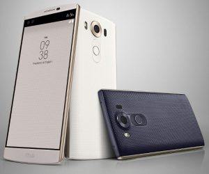 Actualización de Marshmallow confirmada para LG V10 por T-Mobile