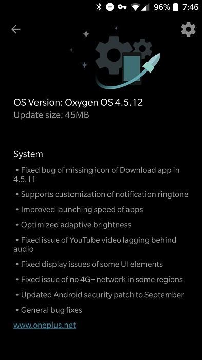 oxigenos-4-5-12-oneplus-5-2
