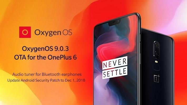 oxígeno-9-0-3-oneplus-6