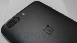 Aquí hay 6 funciones de OnePlus 5 que deberían estar en todos los teléfonos inteligentes Android