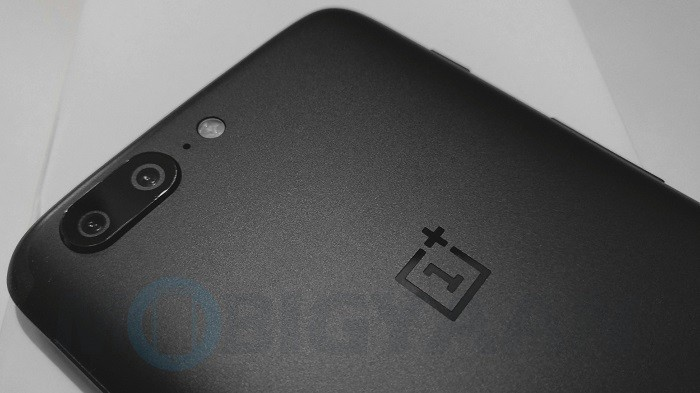 oneplus-5-features-on-android-smartphones-destacados