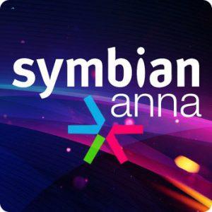 Actualización de Symbian Anna disponible en 9 países más
