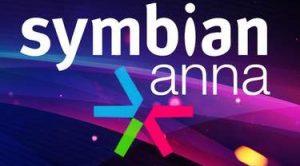 Actualización de Symbian Anna para N8 y E7 disponible en NaviFirm