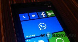 TRAI planea regular las aplicaciones de mensajería instantánea como WhatsApp, Skype