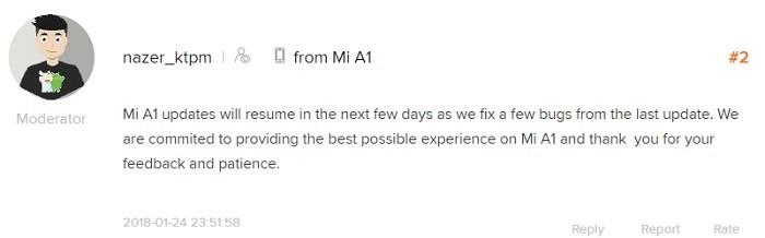 xiaomi-mi-a1-oreo-update-stop-second-time