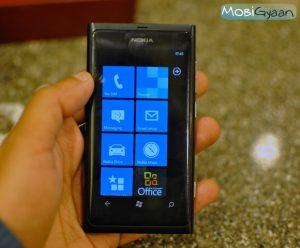 Actualización de la batería del Nokia Lumia: todo lo que necesita saber