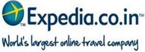 Actualizaciones de la aplicación Expedia Hotel para iOS y Android, brinda soporte para tabletas