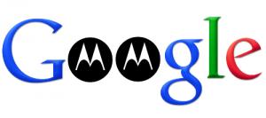 Acuerdo entre Google y Motorola en las etapas finales;  se aprobará el 13 de febrero en Europa