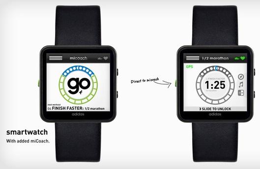 adidas-reloj inteligente