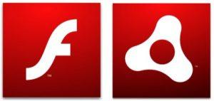 Adobe se centrará en HTML5 y detiene el desarrollo de Flash para dispositivos móviles