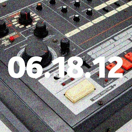 Nokia-US-808-Tease-1