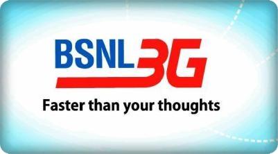 BSNL-3G-Nuevo