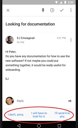 inbox-gmail-predictive-update