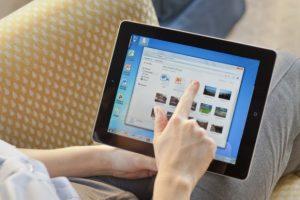 Ahora ejecute Windows (virtualmente) en su iPad