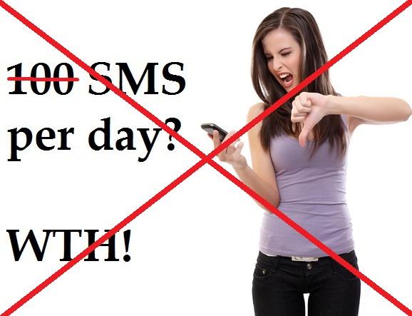 trai-100-sms-per-day-revisado