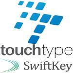 Ahora escriba más rápido en su teléfono Android con pantalla táctil, con SwiftKey
