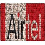 Ventaja de Airtel