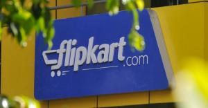Ahora no necesita OTP para transacciones de bajo valor en Flipkart