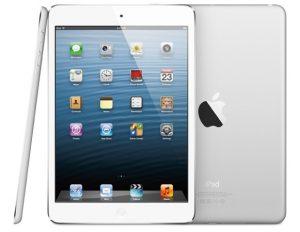 Gana iPad Mini - MobiGyaan #HappierDiwali Giveaway
