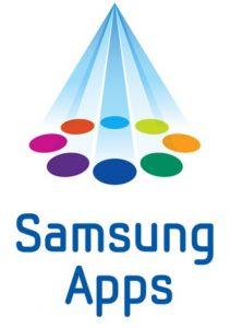 Ahora pague las aplicaciones de Samsung a través de la factura de su teléfono