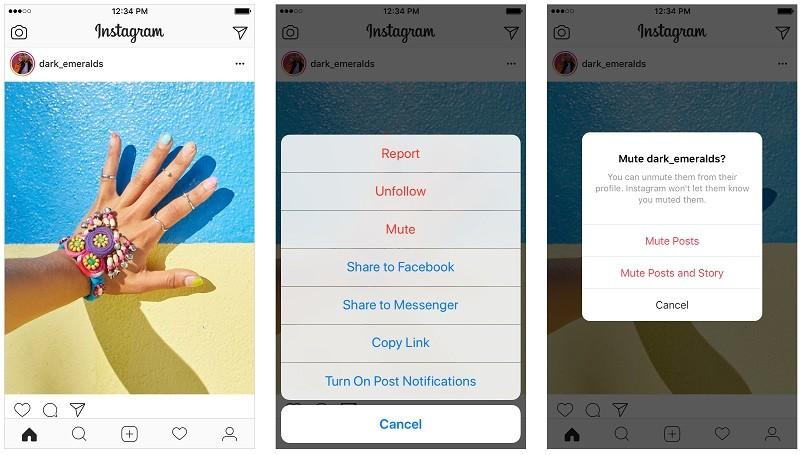 instagram-te-permite-silenciar-amigos-1