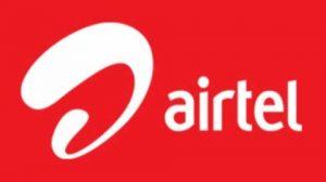 Plan ilimitado de tarjeta de datos USB 3G de alta velocidad de Airtel en Rajasthan