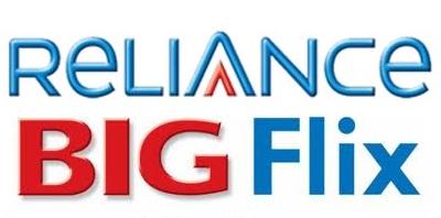 Ahora vea películas completas de BIGFlix por Rs.  30 en tu móvil Reliance