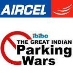 Aircel e ibibo.com presentan los juegos sociales para usuarios móviles