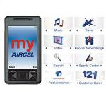 my-aircel